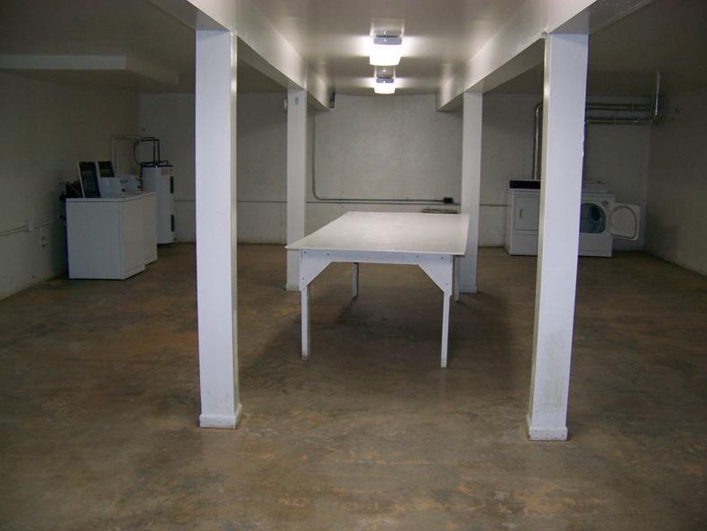 Ashland Manor Apartments Columbia Mo 65201